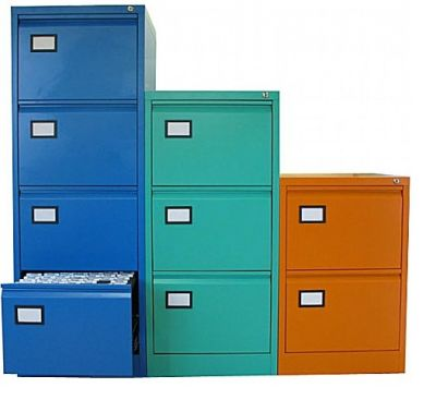 carts drawers bisley s office premium filing the drawer cabinet silver locking file cabinets