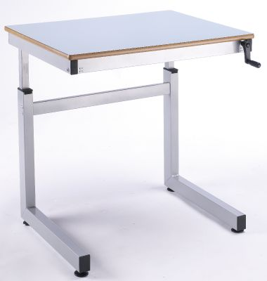 Secondary HAdj750 Table Blue2
