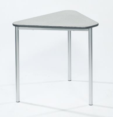 Grey Tri Table1