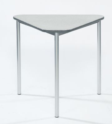 Grey Tri Table2