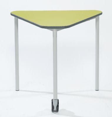 L'Green Tri Table2