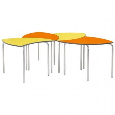 Leaf-table4-1024x1024 1 1