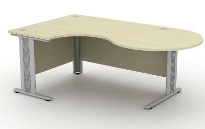 Curved Corner Desk Foldable Desk Ikea