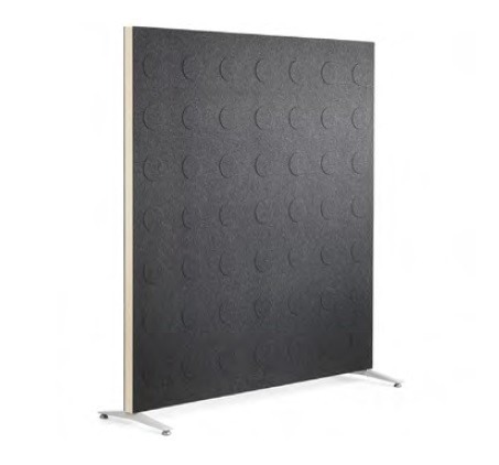 Doremi Acoustic Screens