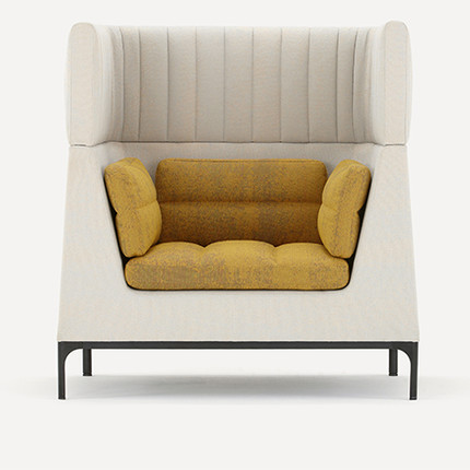 Haven Two Seater Sofa