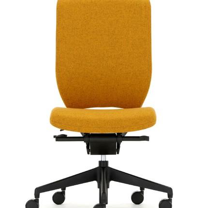 Senator Evolve 2 Ergo task chair