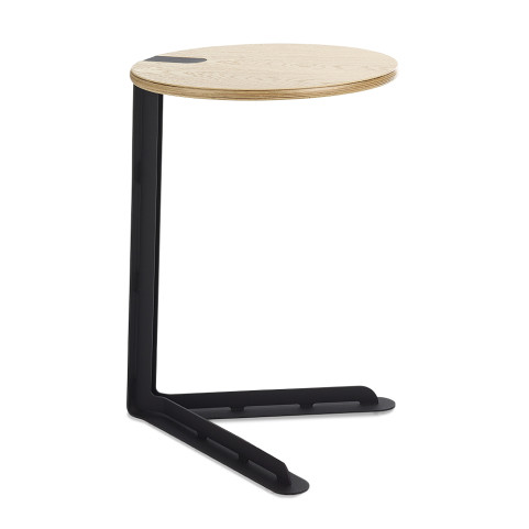 Fusion Lap Top Table