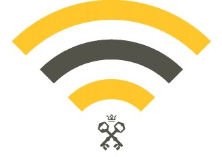 Home From Home: Wi-Fi