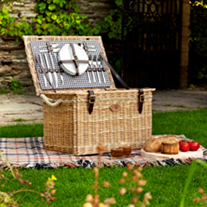 Picnic-Hamper-Information-