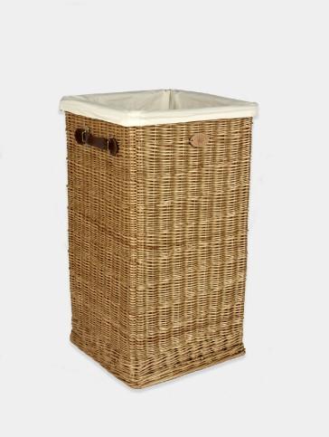Regency Storage Basket