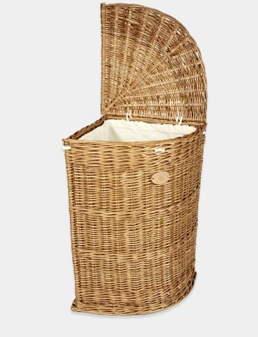 Arlington Linen Basket