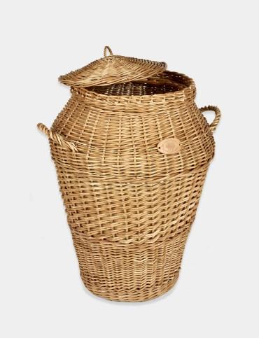 Ali Baba Basket