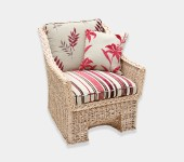 English Willow Furniture