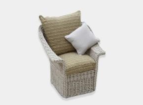 Sedgemoor Armchair