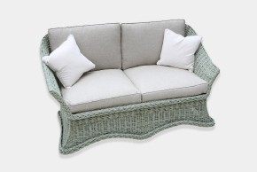 Stanmoor Two Seater