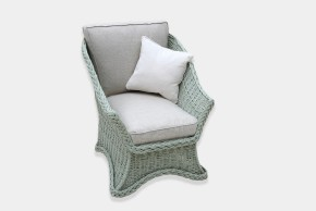 Stanmoor Lounger