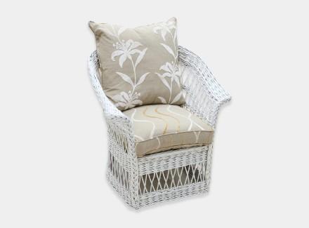 Athelney Armchair