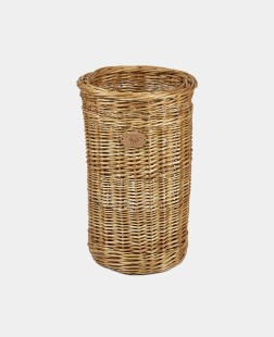 Umbrella Basket