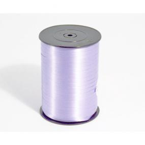 Lilac Balloon Curling Ribbon 500m