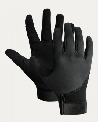 Noble Outfitters Perfect Fit 3 Seasons Glove