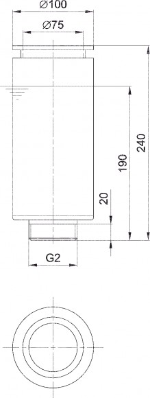 schaumsprudler_75_20_dimensions