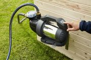 OASE ProMax Garden Automatic