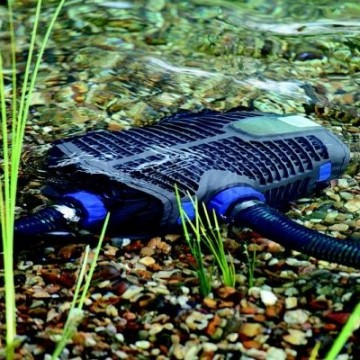 AquaMax Underwater