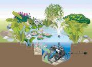 Filtral Pond Filters