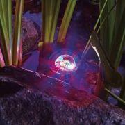 profilux_garden_rgb_underwater