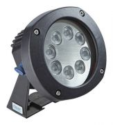 OASE Lunaqua Power LED XL