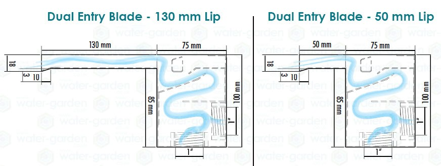 Waterblade-Diagram-125mm&50mm-Lip