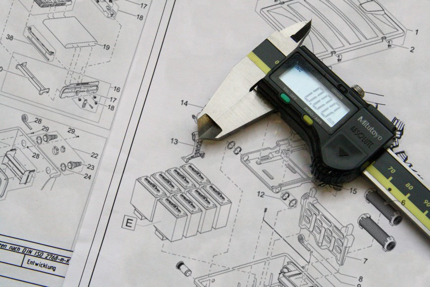 Technical-Drawing-Edited-OASE-Biotec-Screenmatic-Calipers