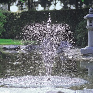 FountainSet (Vulkan) Crop 2