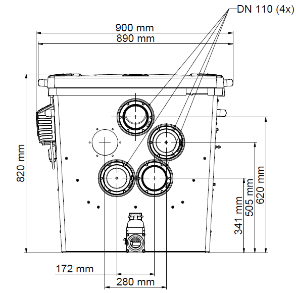 Compact L Grav Tech Snip 1