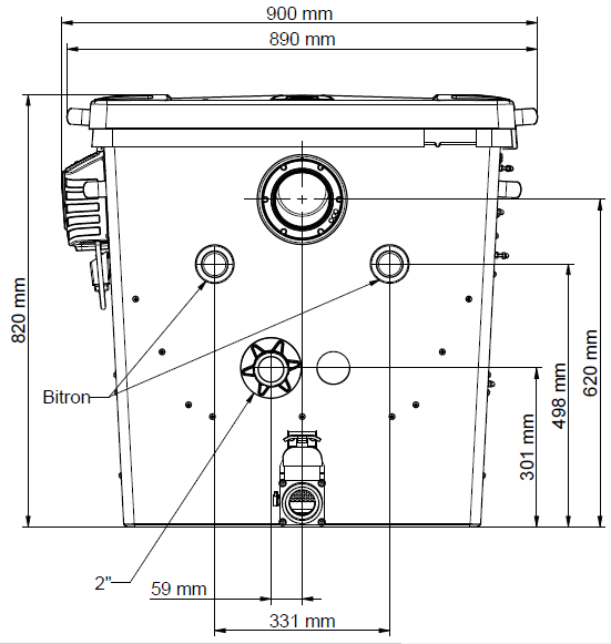 Compact L Pump Tech Snip 1