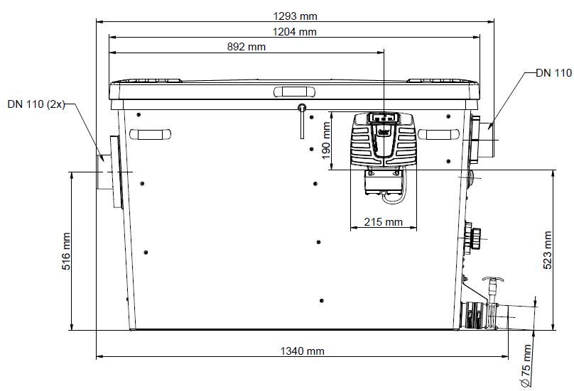 Compact L Pump Tech Snip 2