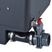 proficlear_premium_foot_drain_valve
