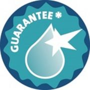 oase_guarantee