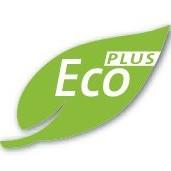 oase-eco-plus
