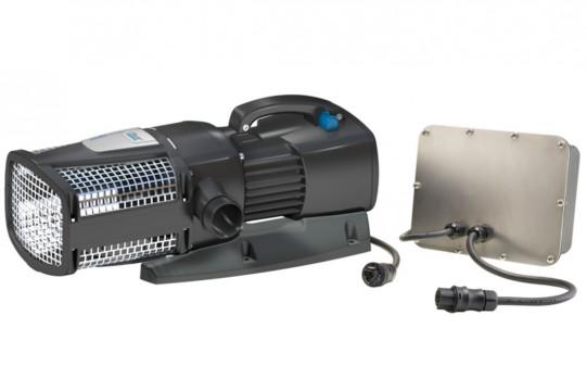 Aquamax Eco Expert 27000 12V