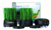 oxytex 2000 set
