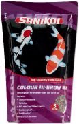 Colour-Hi-Grow-Mix-3mm-3L