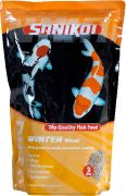 sanikoi_winter_wheat_fish_food