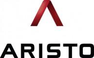 Aristo Oil Lamps & Fire Art