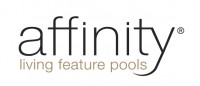 Affinity Feature Pools