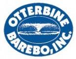 Otterbine Barebo Inc