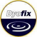 DyoFix Lake and Pond Dyes