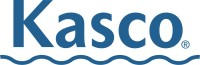 Kasco Marine Inc.