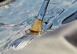 Pond Adhesives & Accessories