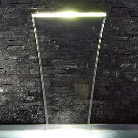 OASE Waterfall Blade Lights - Warm White
